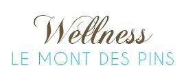 Wellness Le Mont des Pins - Bien-être / Esthétique
